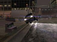 MC2 Honda Odyssey