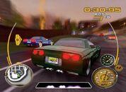 MC3 DUB Edition Atlanta Race 3