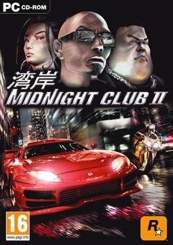 Midnight-Club-II-PC-boxart