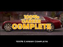 100percentcompletemc3r