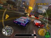 MC3 DUB Edition Atlanta Race 10