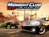 Midnight Club Los Angeles: South Central