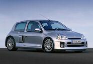 2001-renault-clio-v6-sport-mk1