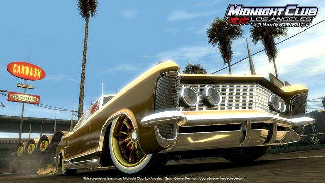 File:1963 Buick Riviera.jpg