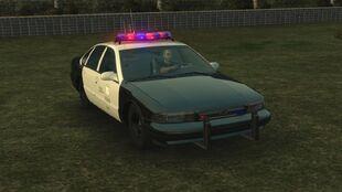 Imsspolice2
