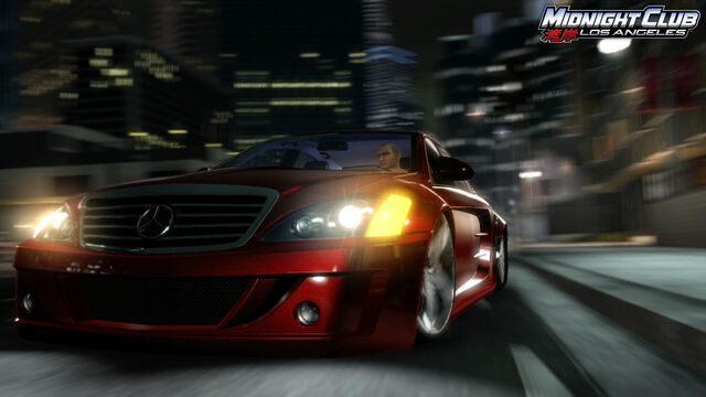 File:Mercedes-Benz S600 DUB Edition.jpg