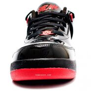 Air-jordan-midnight-club-la-05 2-500x500
