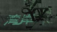 Mclacanalgraffiti