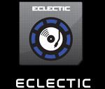 Eclec