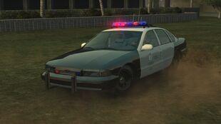 Imsspolice