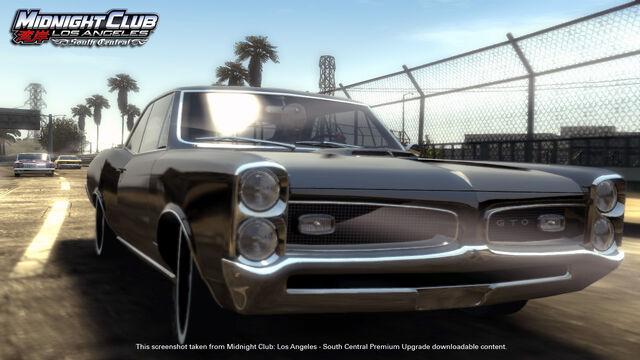 File:1966 Pontiac GTO.jpg