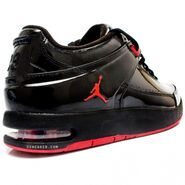 Air-jordan-midnight-club-la-09 2-500x500