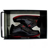 Air-jordan-midnight-club-la-03 2-500x500