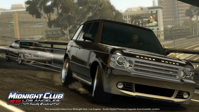 File:Range Rover Sport Supercharged.jpg
