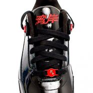 Air-jordan-midnight-club-la-10 2-500x500