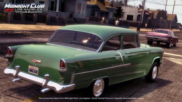 File:1955 Chevy Bel Air.jpg