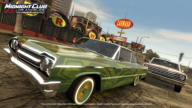 File:1964 Chevy Impala.jpg