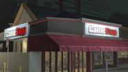 Gamestopa