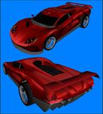 SLF450beta2