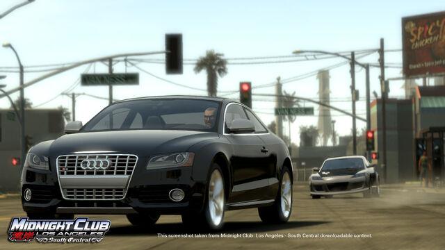 File:Audi RS4.jpg