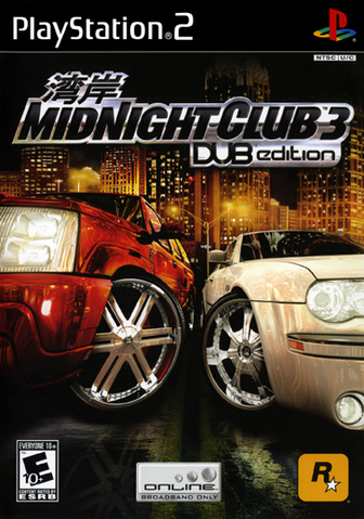 File:MC3cover.png
