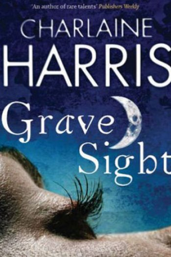 Amazon.com: From Dead to Worse (Sookie Stackhouse/True Blood)  (9780441017010): Charlaine Harris: Books