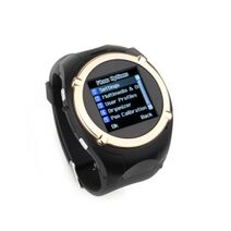 Mq998-quad-band-spy-camera-touch-screen-sports-wrist-watch-phone-gold-2gb-tf-card-sz09160019-46302-1
