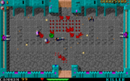 209484-operation-carnage-dos-screenshot-making-the-best-use-of-multiple