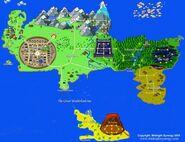 400px-Wonderland Map Whole