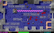 209477-operation-carnage-dos-screenshot-screen-layout-in-details