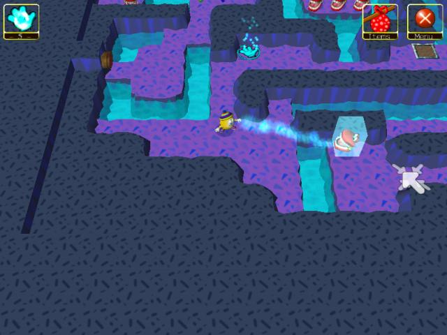 File:Wonderland Adventures screenshot.jpg