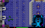 209490-operation-carnage-dos-screenshot-here-comes-the-next-boss