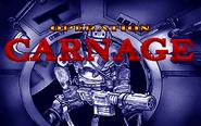 209473-operation-carnage-dos-screenshot-title-screens