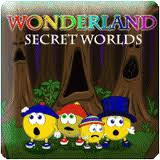 File:Wonderlandsecretworlds.jpeg