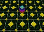 200px-Rainbow Spirits