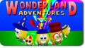 Thumbnail for version as of 00:56, May 30, 2010