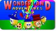 Wonderland adventures293x167