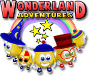 File:Wonderlandadventur feature.jpg