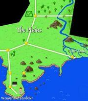 345px-The Plains