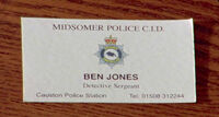 Ben-jones-business-card