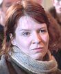 Denise-jenkins