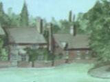 Midsomer Villages