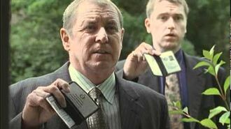 Midsomer Murders Series 3 & 4 Preview
