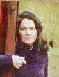 Susan-bartlett