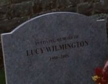 Lucy-wilmington