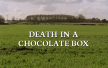 Death-in-a-chocolate-box