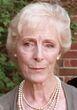 Mrs-hilliard