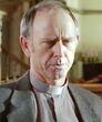 Archdeacon-able