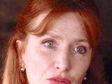 Georgina Canning