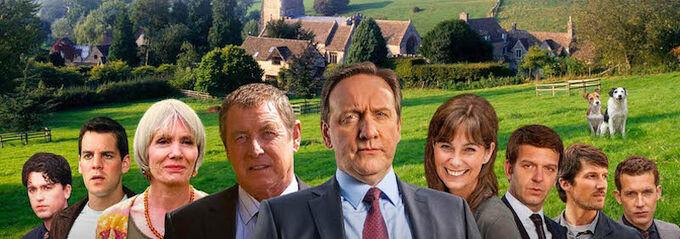 Midsomer-cast-med